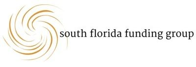South Florida Funding Group - SBA & Small Business Loans